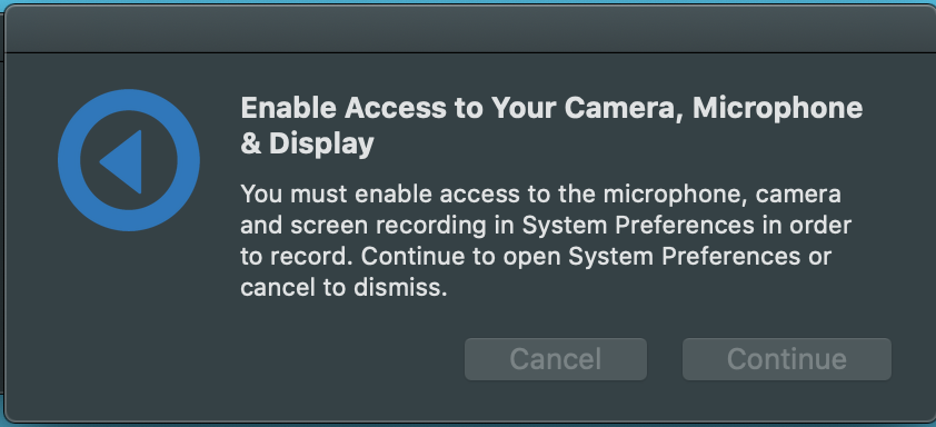 Camera__Mic_and_Display_System_Preferences.png